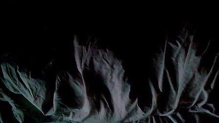 吊丝男在寝室打飞机