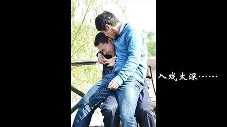 武汉理工大学华夏学院 09级 土木1095班毕业视频