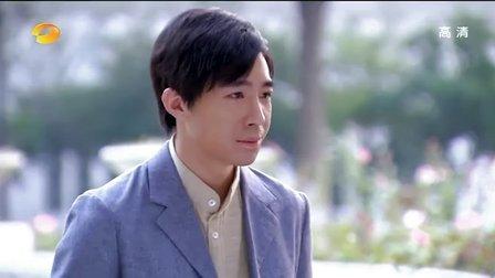 爱在春天第63—65集-沈家豪剪辑