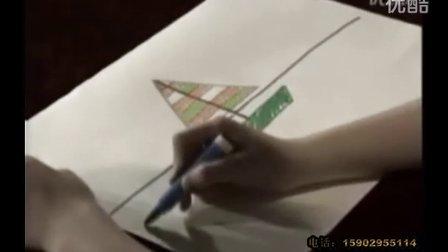 西安儿童艺术教程_西安儿童美术培训_西安儿童绘画教程