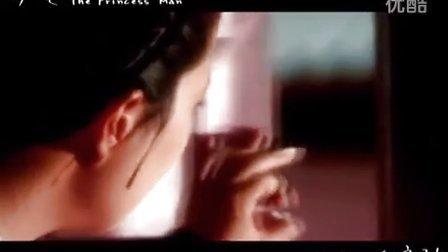 申彗星-如怨如慕(韩剧《公主的男人》OST)