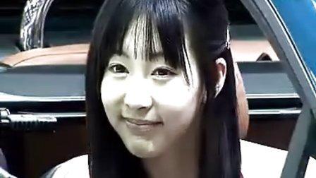 蔡献华-爱上你我真的错了吗(DJ版)-国语