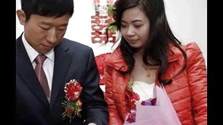 越南相亲 越南新娘 越南婚介网  佳缘婚恋网