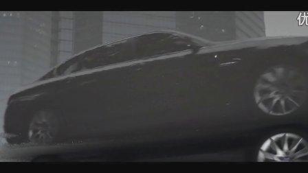 【康创制片】BMW 5Li Supreme Sound Edition Video