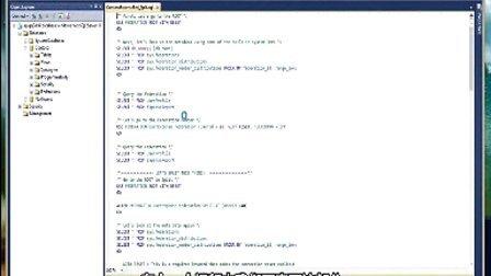 4- Windows Azure SQL 联合的扩展