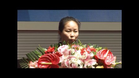 6上海淘米《摩尔庄园》项目路演