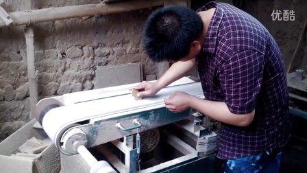 蒋雪青淘宝店铺 戚天良大师在机房设计新品
