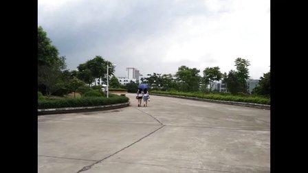 广东工业大学华立学院-华立映像