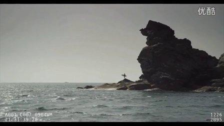 中国人环球之旅纪录片片花