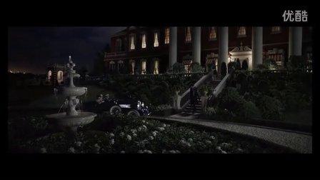 The Great Gatsby-光佑传媒-参考赏析