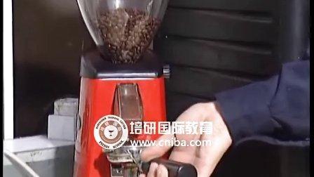 培研咖啡教学,高级咖啡师,咖啡师培训,培研学校