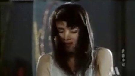 青春冲动1992石兰640x480
