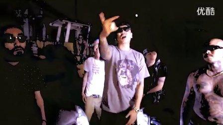 【AKA奠】AGoGo-GoGo Montana Official Video