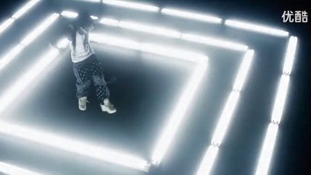【AKA奠】2 Chainz feat. Lil Wayne - Yuck