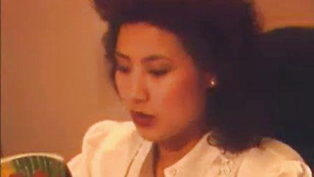 公关小姐(16)