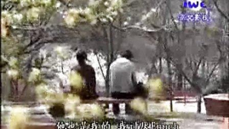 韩剧[小妇人]主题曲和解MV