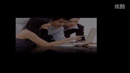 《超级震撼片头模板》会声会影模板公司企业广告宣传片头素材