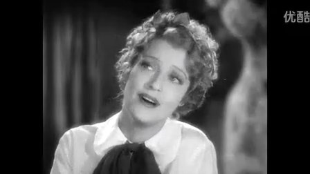 Jeanette MacDonald - San Francisco (1936) - Would You?