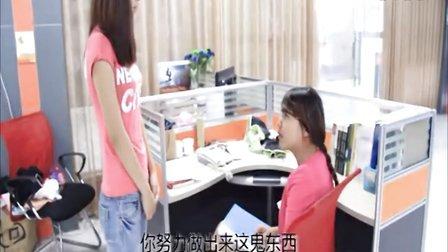 四川传媒学院,微电影《这么近那么远》