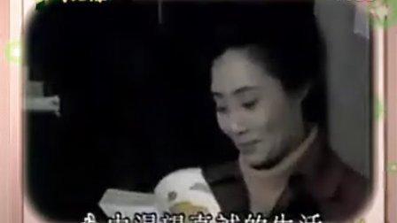 """渴望电视连续剧""""渴望""""主题歌_toVCD"""