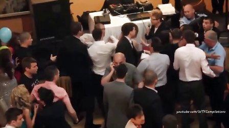 国外暴力斗殴视频720P(31分钟) Street Fight Knockouts