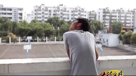 铜山电大徐州建筑中专 宣传片电视片大彭采风