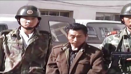大兴安岭地区2013年6.26国际禁毒日专题宣传片