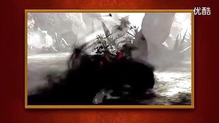 【电玩巴士】《灵魂献祭》新DLC_BOSS_アイアンメイデン