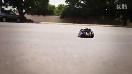 LaTrax Rally遥控车介绍 RCCARACTION视频