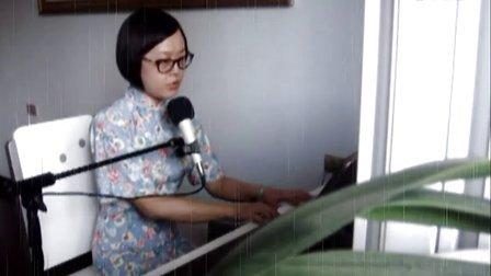 三寸天堂 钢琴版 弹唱_tan8.com