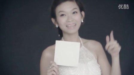 韩式婚庆视频 婚礼视频 制作MV 婚纱录像 跟拍