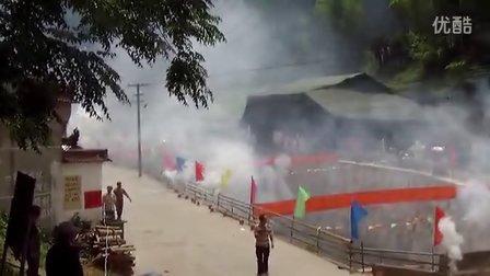 硳旧杨梅节-3