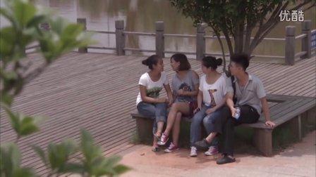 新余学院2013招生宣传片