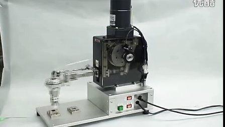 MEG FA機器:PPUカム駆動方式2
