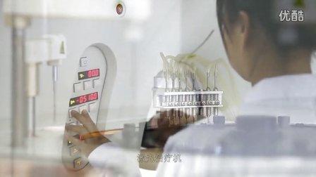 邓州市结核病防治所、胸科医院宣传片