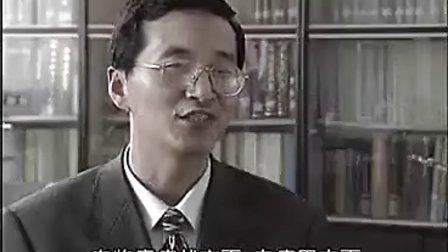 黄帝内经(大型六十集电视纪录片)之养生篇第18集:谨和五味_标清