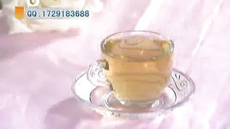 开奶茶店需要多少钱配方技术