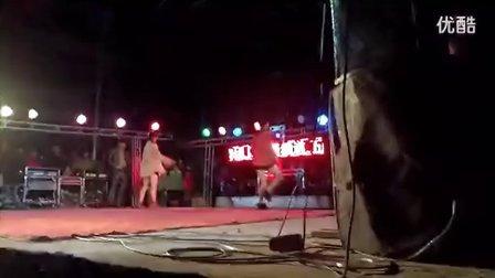 歌舞团 下镇 超清_1