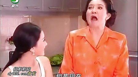 真爱无价 国语版 全集 (9)_标清