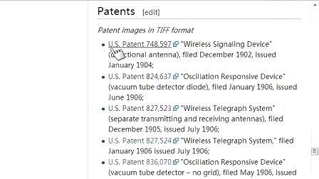 搜索8专利搜索