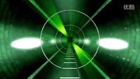 动感时空隧道