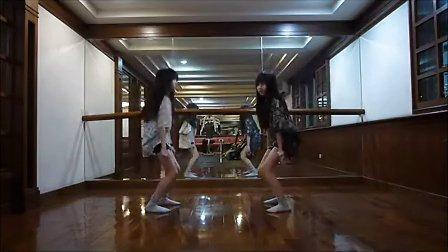 Super Junior sexy, Free and Single www.463000.com.cn