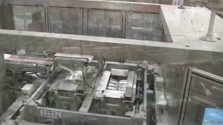 松川远亿公司食用盐包装装箱码垛生产线视频2011年11月_0001