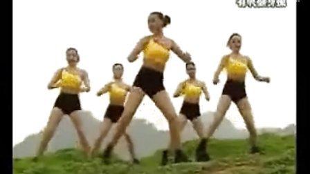 有氧健身操迅雷下载_健身操视频 - 播单 - 优酷视频