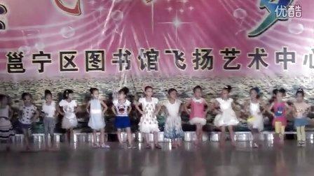 《模特秀》,3-5岁小女孩时装、比基尼表演,超好笑!