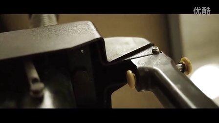 【阿苏科斯】超炫的摩托漂移