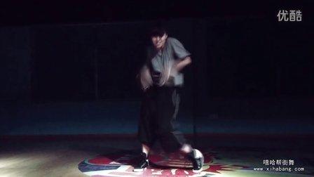 杭州拱墅区嘻哈帮街舞 嘻哈帮街舞