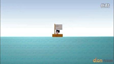 移植于iOS 沙盒游戏《木头人大建造 The Blockheads》将登安卓