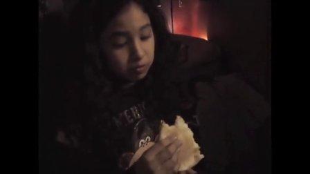 【九月】少女偶像Jasmine Villegas超长7分半Angel官方MV
