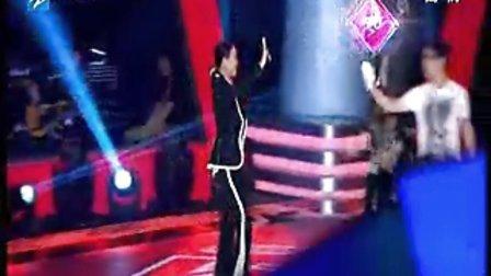 第二季《中国好声音》启动1  20130708